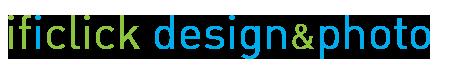 ificlick Design