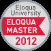 Eloqua Master